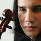 Bohorquez featured on London Music Teachers.co.uk